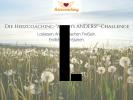"L-Paket Herzcoaching-""Mach's ANDERS!""-Challenge"